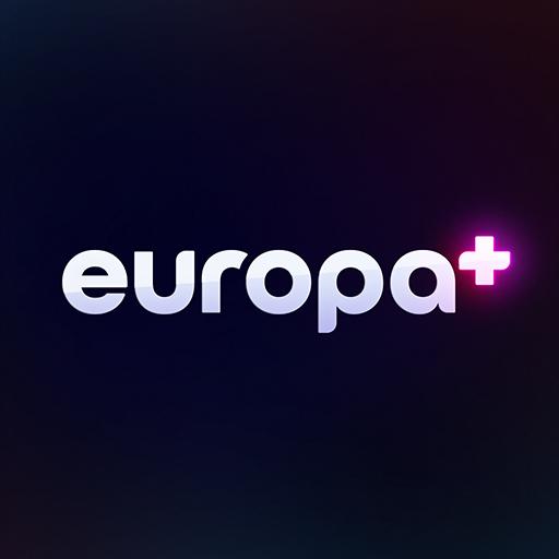Europa+