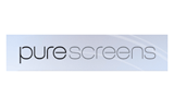 Pure Screens